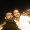 Aditya Singh, 27, г.Дели