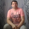 Кирилл, 33, г.Тула
