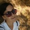 Kristina, 20, г.Пермь