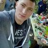 Evgenii, 25, г.Гатчина