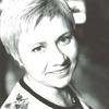 Наталия, 44, г.Одинцово