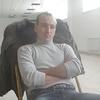 саша, 39, г.Щекино