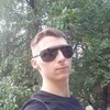 Максим, 22, Київ