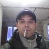Андрей Македонов, 36, г.Петропавловск