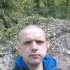 vytautas, 29, г.Прейла