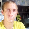 Игорь, 27, г.Вилючинск
