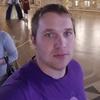 Михаил, 28, г.Мурманск