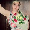 Татьяна, 44, г.Волгоград