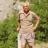 Николай, 71, г.Москва