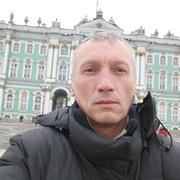 Вячеслав 55 Луганск