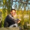 Иван, 34, г.Кемерово