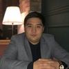 Руслан, 28, г.Краснодар
