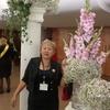 Умсын Рыспаева, 61, г.Актобе
