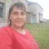 Dina, 30, г.Туринск