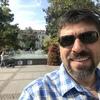 Ivo, 30, Washington
