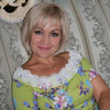 Татьяна, 44, г.Абакан
