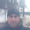 niki, 35, г.Стокгольм