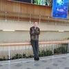 Валерий, 61, г.Красногорск