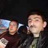 Talib, 39, г.Баку