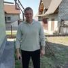 ваня, 56, г.Каменское
