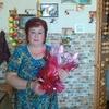 Маргарита, 63, г.Саранск