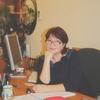 Анна, 57, г.Калининград (Кенигсберг)
