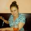 Галина манова, 37, г.Шымкент (Чимкент)