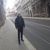 Андрий, 23, г.Ладыжин
