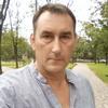 Виталий, 50, Маріуполь