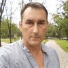 Виталий, 50, г.Мариуполь