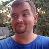 Андрей, 35, Черкаси