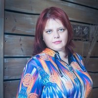 Татьяна, 40 лет, Лев, Санкт-Петербург