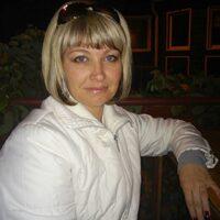 Лариса, 42 года, Козерог, Красноярск