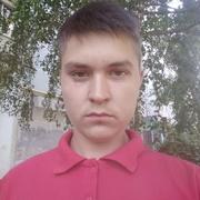 Ильнар Сулейман 19 Казань