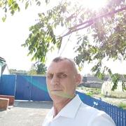 Александр 46 Домодедово