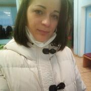 Светлана 30 Гомель