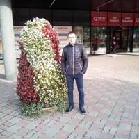 Юра, 31 год, Стрелец, Нарва