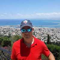 Макс, 43 года, Рак, Москва