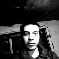 Коля, 24 года, Близнецы, Томск