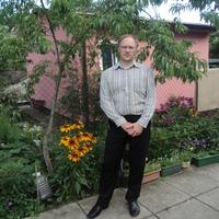 Вадим, 46 лет, Рак, Калининград