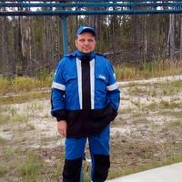 Евгений, 42 года, Козерог, Отрадный
