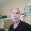 Vladimir, 51, Izhevsk