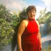 Tatyana, 54, Novospasskoye