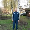 Viktor, 56, г.Бийск