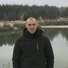 Виталий, 24, г.Варшава