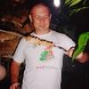 Денис, 39, г.Муром