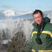 alik, 43 года, Рак, Астана