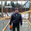 Владимир, 42, г.Санкт-Петербург