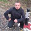 Вячеслав, 49, г.Воронеж