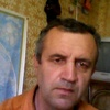 Олег, 47, г.Москва
